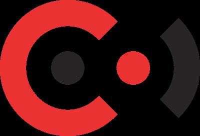 Firma ABC